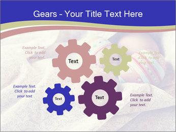 0000077921 PowerPoint Templates - Slide 47