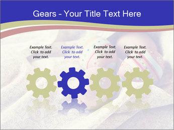0000077921 PowerPoint Templates - Slide 48