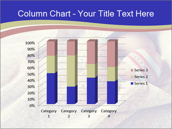 0000077921 PowerPoint Templates - Slide 50