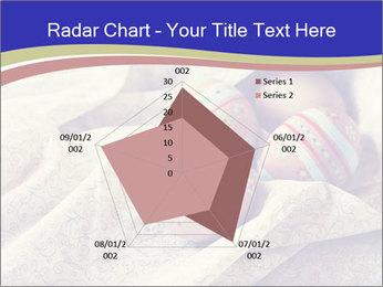0000077921 PowerPoint Templates - Slide 51