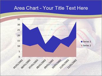 0000077921 PowerPoint Templates - Slide 53
