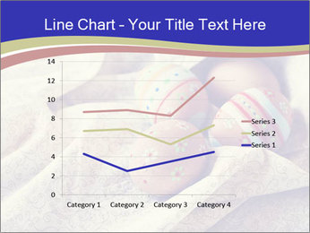 0000077921 PowerPoint Templates - Slide 54