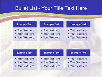 0000077921 PowerPoint Templates - Slide 56