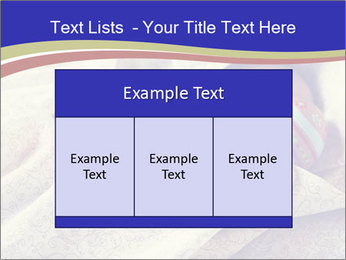 0000077921 PowerPoint Templates - Slide 59