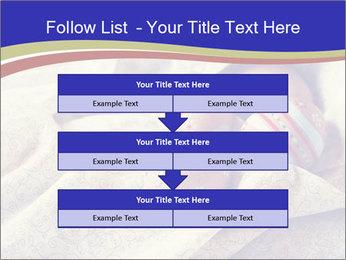 0000077921 PowerPoint Templates - Slide 60
