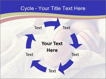 0000077921 PowerPoint Templates - Slide 62