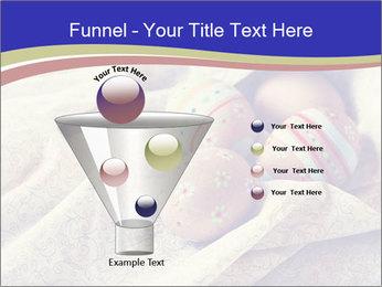 0000077921 PowerPoint Templates - Slide 63
