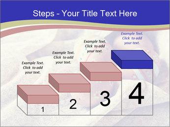 0000077921 PowerPoint Templates - Slide 64