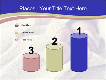 0000077921 PowerPoint Templates - Slide 65