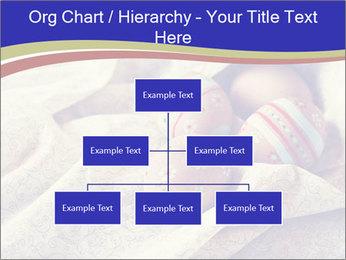 0000077921 PowerPoint Templates - Slide 66