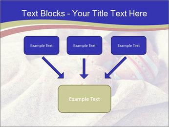0000077921 PowerPoint Templates - Slide 70