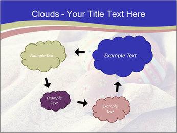 0000077921 PowerPoint Templates - Slide 72