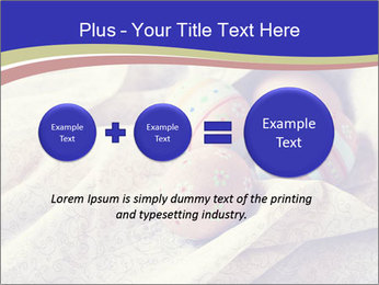 0000077921 PowerPoint Templates - Slide 75
