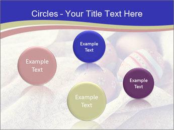 0000077921 PowerPoint Templates - Slide 77