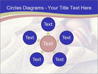 0000077921 PowerPoint Templates - Slide 78