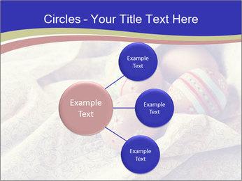 0000077921 PowerPoint Templates - Slide 79