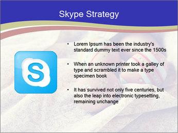0000077921 PowerPoint Templates - Slide 8