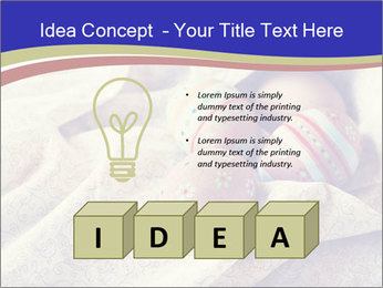 0000077921 PowerPoint Templates - Slide 80