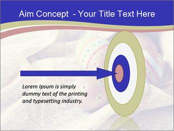 0000077921 PowerPoint Templates - Slide 83