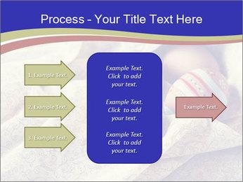 0000077921 PowerPoint Templates - Slide 85