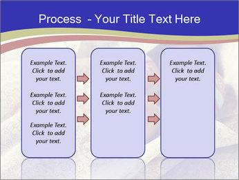 0000077921 PowerPoint Templates - Slide 86