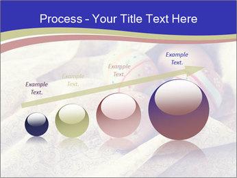 0000077921 PowerPoint Templates - Slide 87