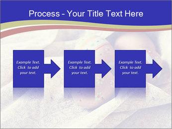 0000077921 PowerPoint Templates - Slide 88