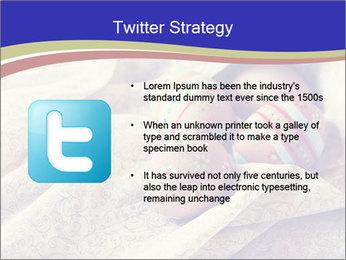 0000077921 PowerPoint Templates - Slide 9