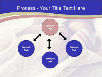 0000077921 PowerPoint Templates - Slide 91