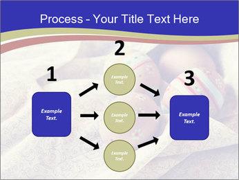 0000077921 PowerPoint Templates - Slide 92