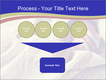 0000077921 PowerPoint Templates - Slide 93