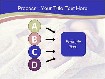 0000077921 PowerPoint Templates - Slide 94