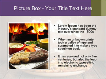 0000077922 PowerPoint Templates - Slide 13