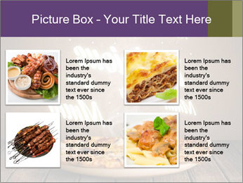 0000077922 PowerPoint Templates - Slide 14