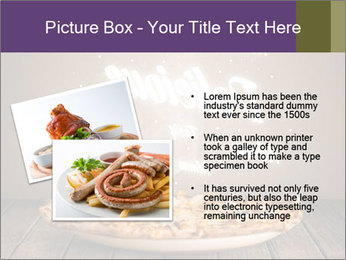 0000077922 PowerPoint Templates - Slide 20
