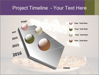 0000077922 PowerPoint Templates - Slide 26