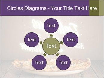 0000077922 PowerPoint Templates - Slide 78