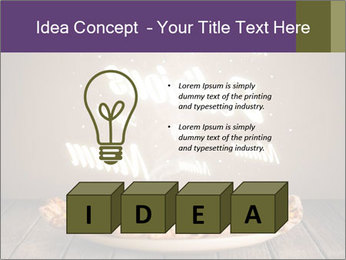 0000077922 PowerPoint Templates - Slide 80