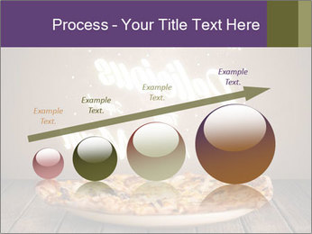 0000077922 PowerPoint Templates - Slide 87