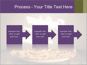 0000077922 PowerPoint Templates - Slide 88