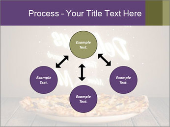 0000077922 PowerPoint Templates - Slide 91