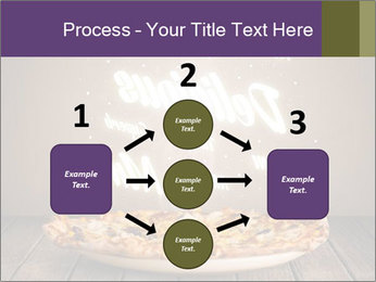 0000077922 PowerPoint Templates - Slide 92