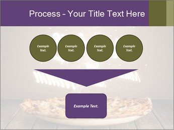 0000077922 PowerPoint Templates - Slide 93