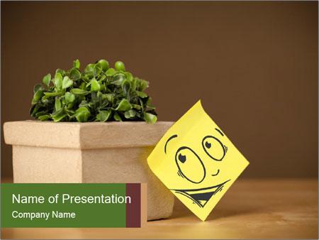 0000077923 PowerPoint Templates