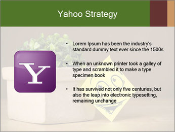 0000077923 PowerPoint Templates - Slide 11