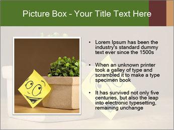0000077923 PowerPoint Templates - Slide 13