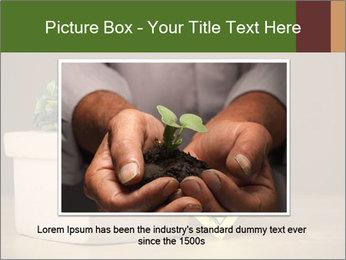 0000077923 PowerPoint Templates - Slide 15