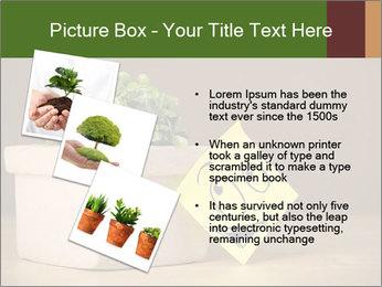 0000077923 PowerPoint Templates - Slide 17