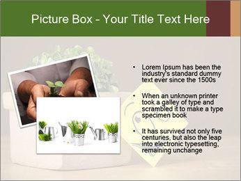 0000077923 PowerPoint Templates - Slide 20