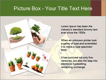 0000077923 PowerPoint Templates - Slide 23